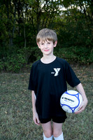 Mboro YMCA Fall 2014